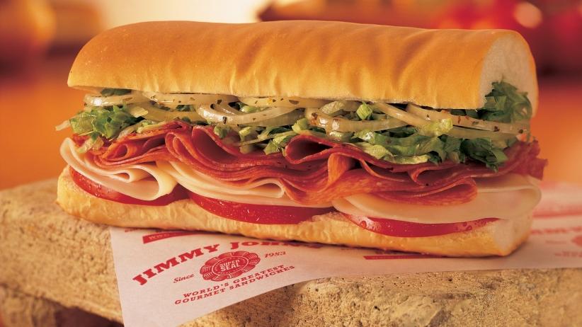 20150721180106-jimmy-johns-sandwich-franchise