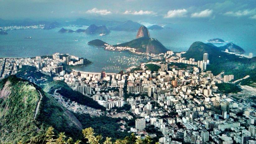 brazil-travel-rio-vacation-destination
