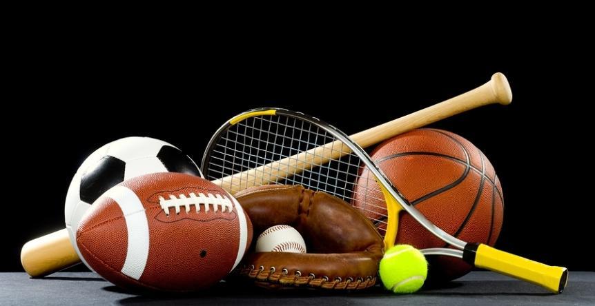 many_sports