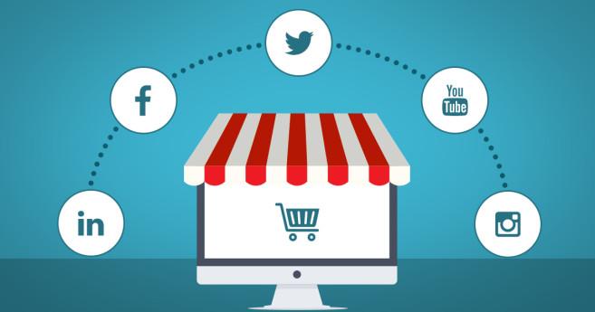 ecommerce_social