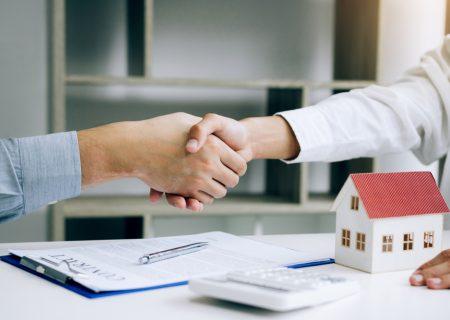 local-mortgage-advisor
